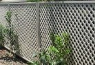 Alkimos Back yard fencing 10