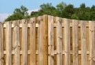 Alkimos Back yard fencing 21