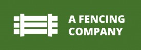 Fencing Alkimos - Temporary Fencing Suppliers