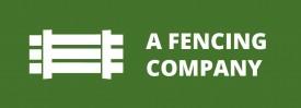Fencing Alkimos - Fencing Companies