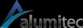 Fencing Alkimos - Alumitec