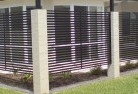 Alkimos Decorative fencing 11