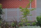 Alkimos Decorative fencing 13