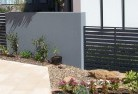 Alkimos Decorative fencing 14