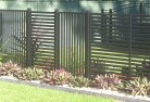 Alkimos Decorative fencing 16