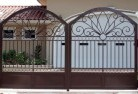 Alkimos Decorative fencing 18