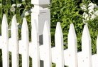 Alkimos Decorative fencing 19