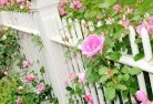 Alkimos Decorative fencing 21