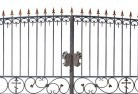 Alkimos Decorative fencing 24
