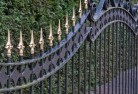 Alkimos Decorative fencing 25