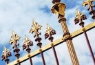 Alkimos Decorative fencing 26