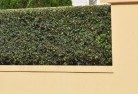 Alkimos Decorative fencing 30