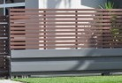 Alkimos Decorative fencing 32