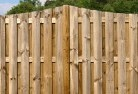Alkimos Decorative fencing 35