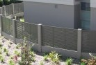 Alkimos Decorative fencing 4