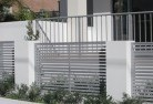 Alkimos Decorative fencing 5