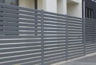 Alkimos Decorative fencing 7