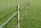 Alkimos Electric fencing 4
