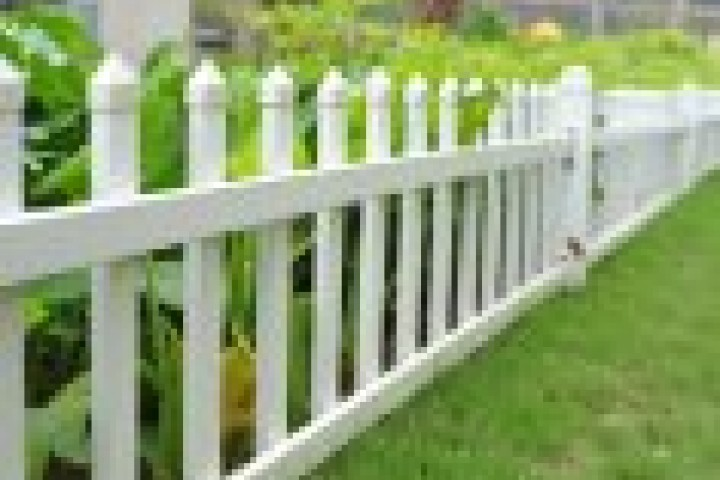 Grand Scene Fencing Front yard fencing 720 480