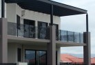 Alkimos Glass balustrading 13