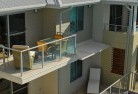 Alkimos Glass balustrading 3