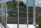 Alkimos Glass balustrading 4