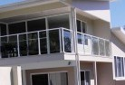Alkimos Glass balustrading 6