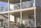 Alkimos Glass balustrading 9