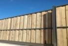 Alkimos Lap and cap timber fencing 1