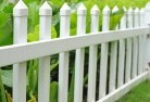 Alkimos Picket fencing 4,jpg