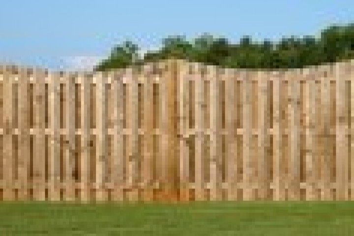 Grand Scene Fencing Pinelap fencing 720 480