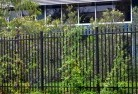 Alkimos Security fencing 19