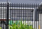 Alkimos Security fencing 20
