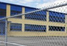 Alkimos Security fencing 5