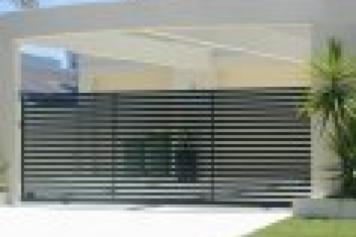 Grand Scene Fencing Balustrades and Railings 720 480