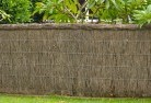 Alkimos Thatched fencing 4