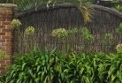 Alkimos Thatched fencing 5