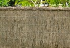 Alkimos Thatched fencing 6